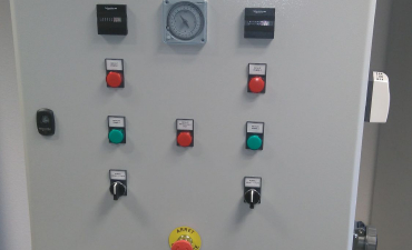 Automatismes