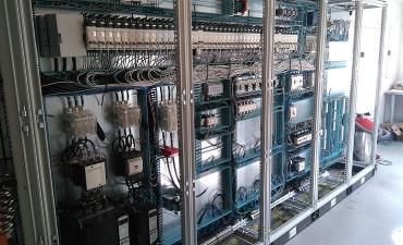 Installations en électricité et électrotechnique_3